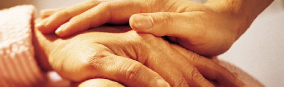 Buono Sociale a favore delle persone con disabilità grave e per anziani non autosufficienti - DGR7856/2018